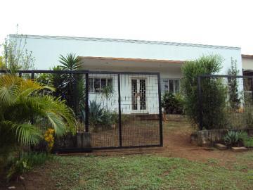 Comprar Rural / Chácara em Americana apenas R$ 745.000,00 - Foto 1