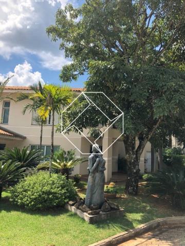 Comprar Casa / Condomínio em Americana apenas R$ 2.000.000,00 - Foto 3
