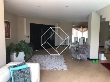 Comprar Casa / Condomínio em Americana apenas R$ 2.000.000,00 - Foto 4