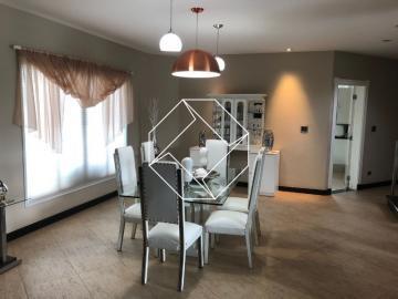 Comprar Casa / Condomínio em Americana apenas R$ 2.000.000,00 - Foto 5