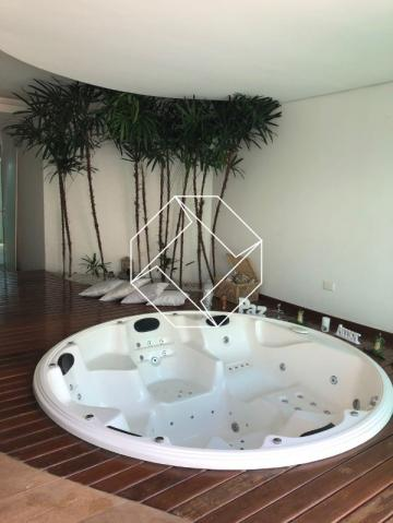 Comprar Casa / Condomínio em Americana apenas R$ 2.000.000,00 - Foto 8
