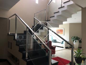 Comprar Casa / Condomínio em Americana apenas R$ 2.000.000,00 - Foto 9
