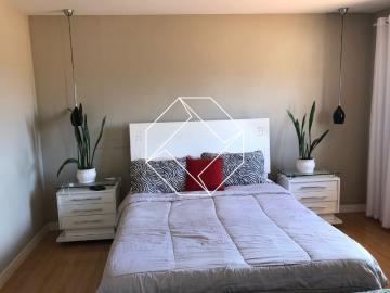 Comprar Casa / Condomínio em Americana apenas R$ 2.000.000,00 - Foto 15