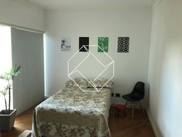 Comprar Casa / Condomínio em Americana apenas R$ 2.000.000,00 - Foto 16