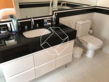 Comprar Casa / Condomínio em Americana apenas R$ 2.000.000,00 - Foto 17