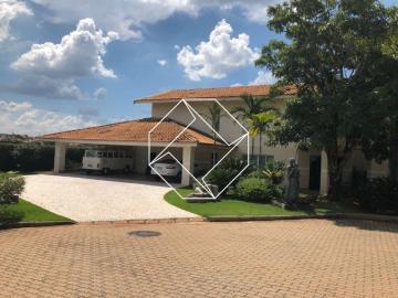 Alugar Casa / Sobrado em Americana. apenas R$ 2.000.000,00