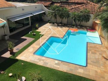 Comprar Casa / Condomínio em Americana apenas R$ 2.000.000,00 - Foto 22