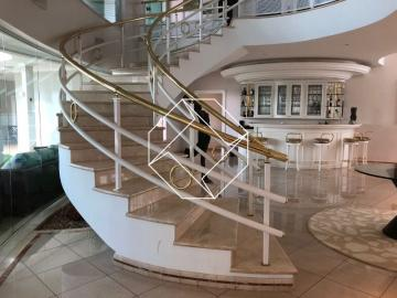 Comprar Casa / Sobrado em Americana apenas R$ 3.000.000,00 - Foto 4