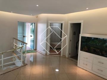 Comprar Casa / Sobrado em Americana apenas R$ 3.000.000,00 - Foto 8