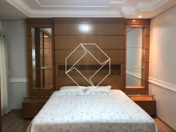 Comprar Casa / Condomínio em Americana apenas R$ 3.000.000,00 - Foto 11