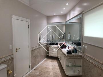 Comprar Casa / Condomínio em Americana apenas R$ 3.000.000,00 - Foto 13