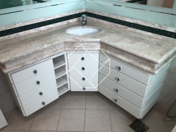 Comprar Casa / Condomínio em Americana apenas R$ 3.000.000,00 - Foto 16