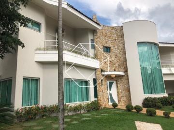 Comprar Casa / Sobrado em Americana apenas R$ 3.000.000,00 - Foto 18