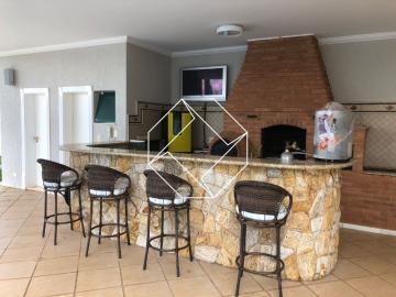 Comprar Casa / Condomínio em Americana apenas R$ 3.000.000,00 - Foto 20
