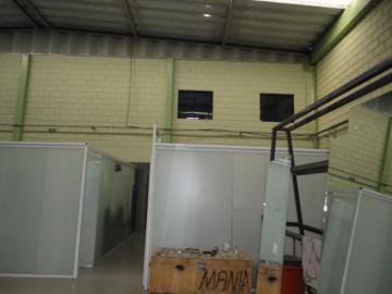 Comprar Comercial / Salão Comercial em Americana apenas R$ 1.600.000,00 - Foto 9