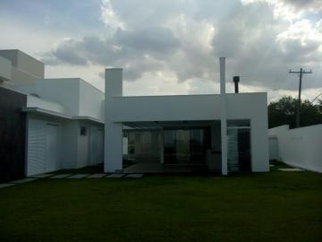 Americana Riviera Tamborlim Casa Venda R$1.500.000,00 Condominio R$680,00 4 Dormitorios 3 Vagas Area do terreno 261.00m2