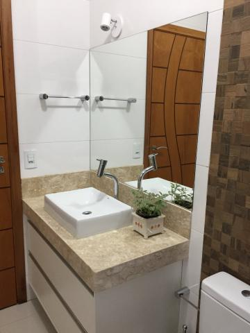Comprar Casa / Padrão em Santa Bárbara D`Oeste apenas R$ 1.200.000,00 - Foto 6