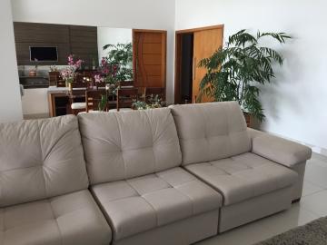 Comprar Casa / Residencial em Santa Bárbara D`Oeste apenas R$ 1.200.000,00 - Foto 8