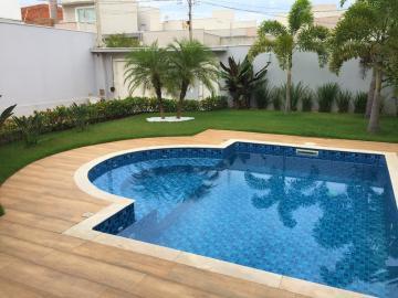 Comprar Casa / Padrão em Santa Bárbara D`Oeste apenas R$ 1.200.000,00 - Foto 11