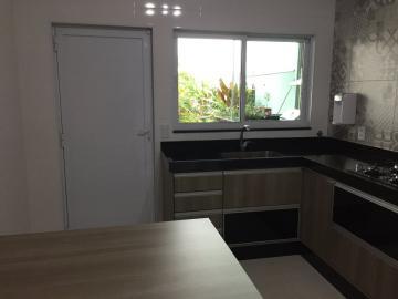 Comprar Casa / Padrão em Santa Bárbara D`Oeste apenas R$ 1.200.000,00 - Foto 10