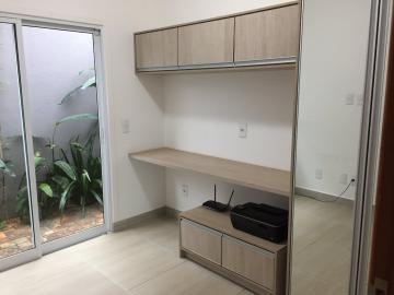 Comprar Casa / Padrão em Santa Bárbara D`Oeste apenas R$ 1.200.000,00 - Foto 12