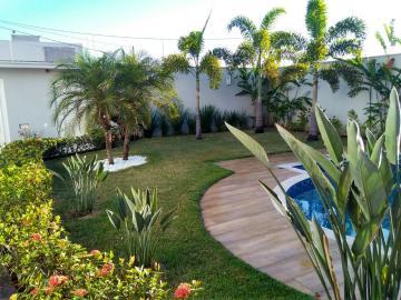 Comprar Casa / Residencial em Santa Bárbara D`Oeste apenas R$ 1.200.000,00 - Foto 14