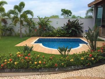 Comprar Casa / Residencial em Santa Bárbara D`Oeste apenas R$ 1.200.000,00 - Foto 15