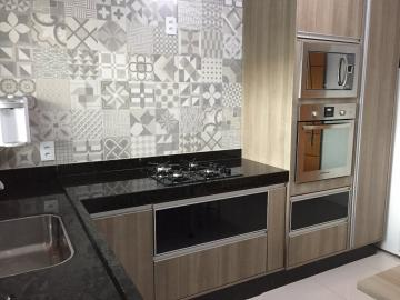 Comprar Casa / Residencial em Santa Bárbara D`Oeste apenas R$ 1.200.000,00 - Foto 16