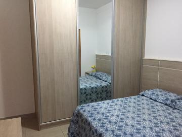 Comprar Casa / Residencial em Santa Bárbara D`Oeste apenas R$ 1.200.000,00 - Foto 17