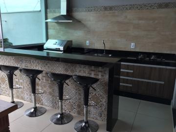 Comprar Casa / Residencial em Santa Bárbara D`Oeste apenas R$ 1.200.000,00 - Foto 19