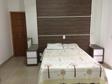 Comprar Casa / Residencial em Santa Bárbara D`Oeste apenas R$ 1.200.000,00 - Foto 21
