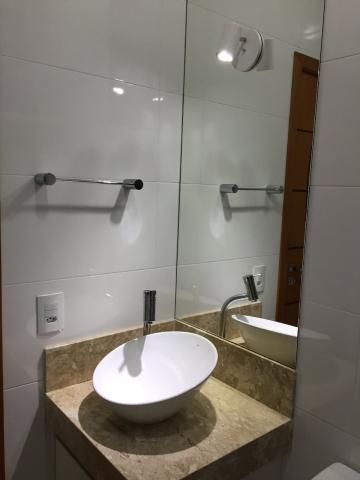Comprar Casa / Residencial em Santa Bárbara D`Oeste apenas R$ 1.200.000,00 - Foto 22