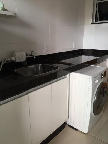 Comprar Casa / Residencial em Santa Bárbara D`Oeste apenas R$ 1.200.000,00 - Foto 25