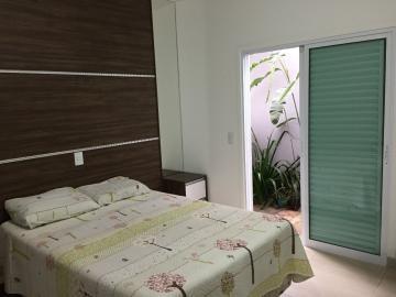 Comprar Casa / Padrão em Santa Bárbara D`Oeste apenas R$ 1.200.000,00 - Foto 28