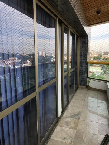 Americana Centro Apartamento Venda R$1.800.000,00 Condominio R$1.700,00 3 Dormitorios 3 Vagas Area construida 250.00m2
