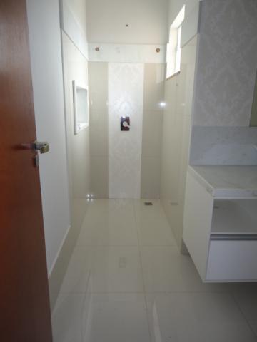 Americana Chacara Letonia Casa Venda R$1.800.000,00 3 Dormitorios 4 Vagas Area do terreno 320.00m2
