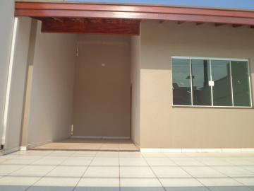 Comprar Casa / Residencial em Americana - Foto 1