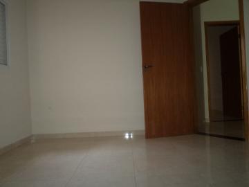 Comprar Casa / Residencial em Americana - Foto 10