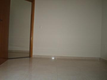 Comprar Casa / Residencial em Americana - Foto 11