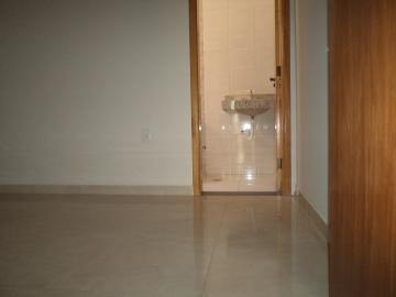 Comprar Casa / Residencial em Americana - Foto 12