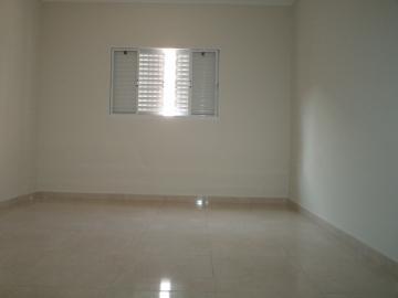 Comprar Casa / Residencial em Americana - Foto 15