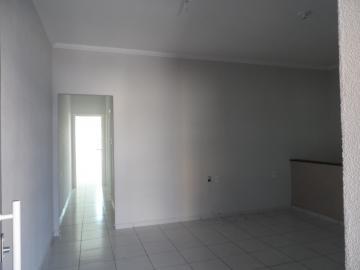 Alugar Casa / Residencial em Americana apenas R$ 1.600,00 - Foto 3