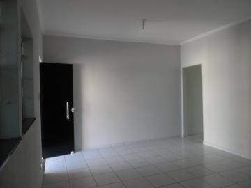 Alugar Casa / Residencial em Americana apenas R$ 1.600,00 - Foto 7