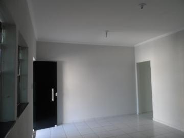 Alugar Casa / Residencial em Americana apenas R$ 1.600,00 - Foto 8