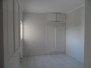 Alugar Casa / Residencial em Americana apenas R$ 1.600,00 - Foto 13