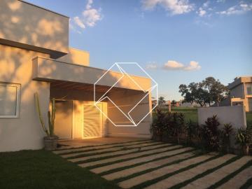 Comprar Casa / Padrão em Americana apenas R$ 680.000,00 - Foto 1