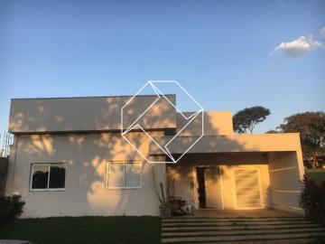 Comprar Casa / Padrão em Americana apenas R$ 680.000,00 - Foto 2