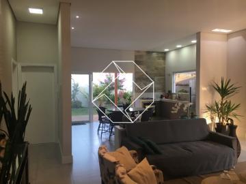 Comprar Casa / Padrão em Americana apenas R$ 680.000,00 - Foto 3