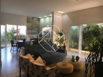 Comprar Casa / Padrão em Americana apenas R$ 680.000,00 - Foto 4