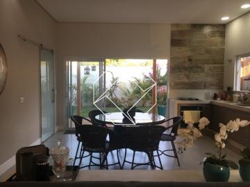 Comprar Casa / Padrão em Americana apenas R$ 680.000,00 - Foto 7